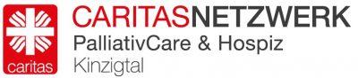caritas_netzwerk_palliativ_care_hospiz_kinzigtal_logo